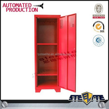 children clothes cabinet/ small wardrobe designs/ wardrobe case