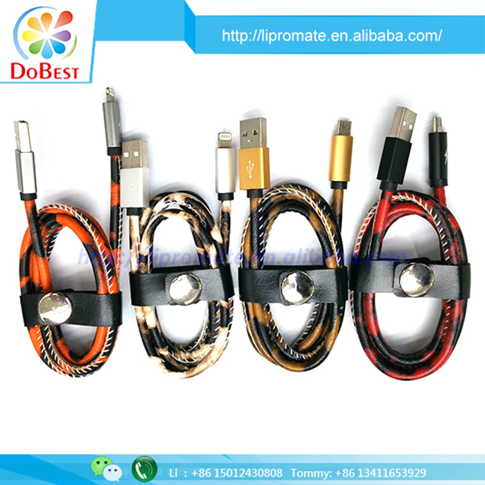 Wholesale new age products universal multi usb cable