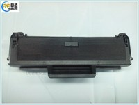 Samsung 104 104s toner cartridge for Samsung ML-1660 & SCX-3201 printers