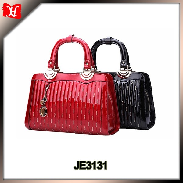 Systyle diamond handbags made in china