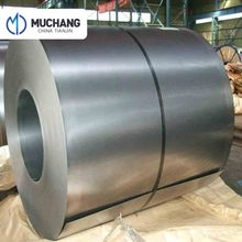 Hot selling product ST37 s450gd z Zinc Coated Galvanized Mild Steel Coils/ Sheets