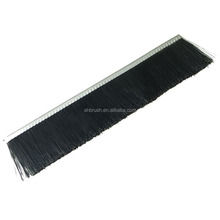 sliding door and windows strip brush