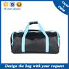 new listing men black weekend travel kit overnight bag