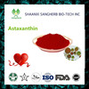 2018 New design define astaxanthin With Promotional Price