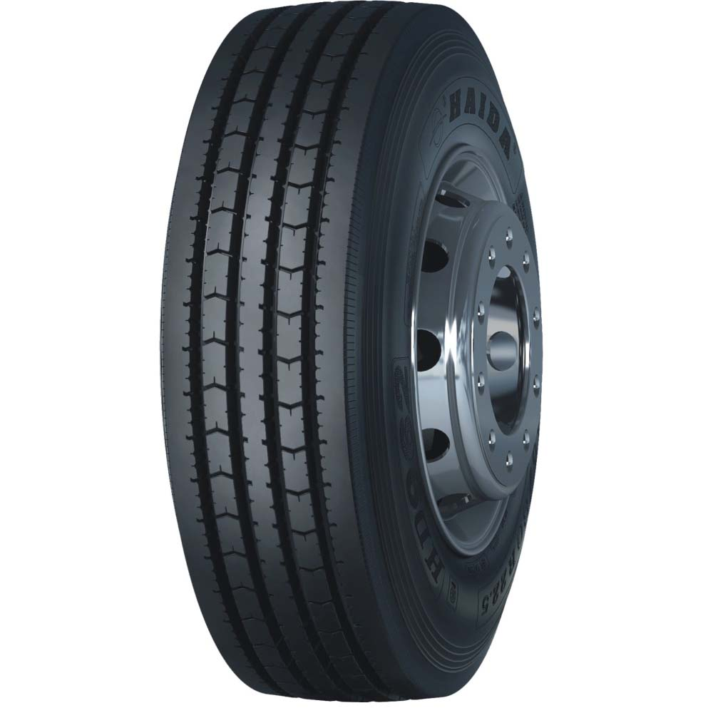 Agricultural trailers tyres/tires 215/75R17.5 235/75R17.5
