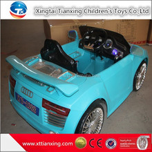 High quality best price wholesale ride on car battery remote control children kids electric toy mercedes benz ride on toy car