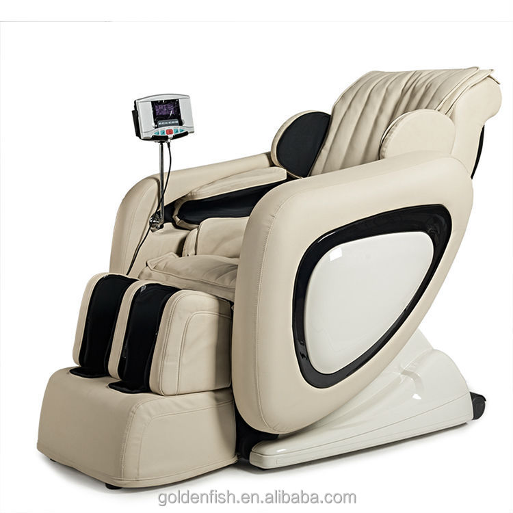 Factory Directly sales zero gravity the massage chair company