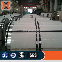 201 Stainless Steel coil for Stainless Steel Chute