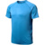 blank custom t shirt wholesale china with dri fit shirts wholesale men t shirt printing