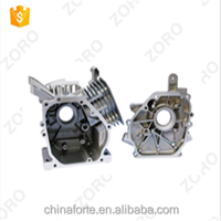professional supplying die casting manufacture advance gearbox auto parts