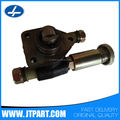 1157501531 for genuine parts diesel fuel pump