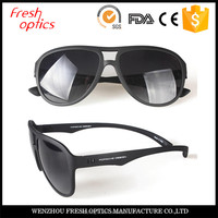 Factory direct hot sale chinese sunglasses