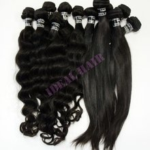 indian/mongolian/cambodian straight,body wave,wavy,deep wave virgin remy hair etc