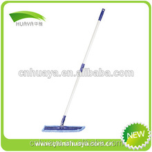 new products velcro best flat mop