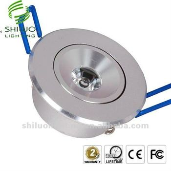 Factory PriceCeiling Fans With Led Lights