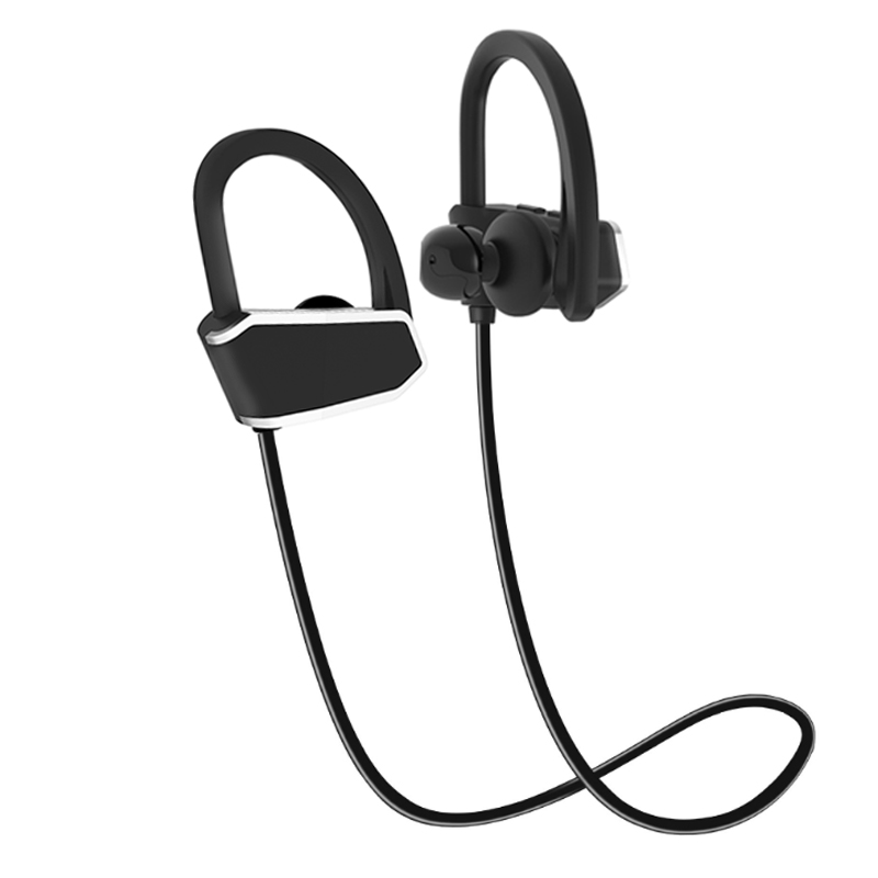 wireless bluetooth headset manufacturers noise cancelling headphones with mic