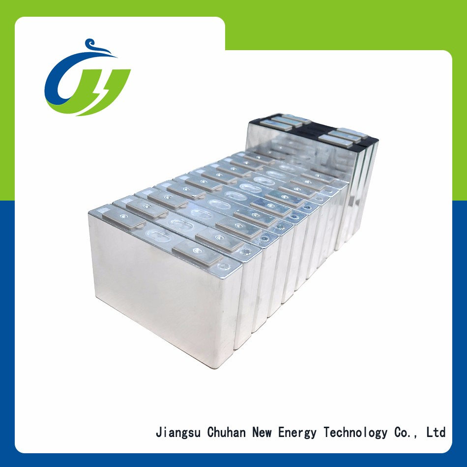 square F2714891 lithium iron phosphate battery lifepo4 battery 48v 20ah