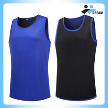 DREAM SPORT Quick Dry your own basketball jersey logo design dresses for women