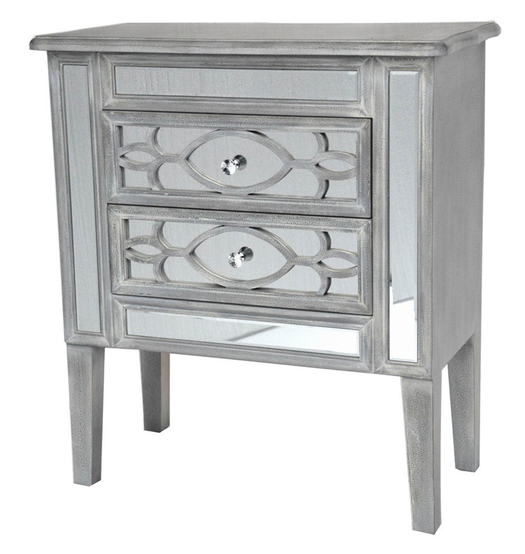 Cheap French Style furniture Vintage Reproduction