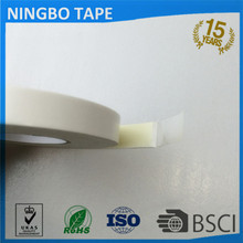 high quality foam tape double sided tape
