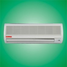 split 12000BTU air conditioner