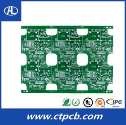 Best selling and high quality pcb assembly