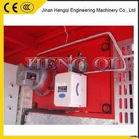 China factory price promotional safety device for construction elevator