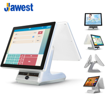 Hot-Selling High Quality Restaurant / Retail POS Software All in one Touch Screen POS System Pos terminal price