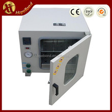 CE Approved Hot Air Heating Industrial Drying Oven With Motors