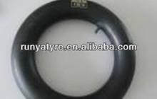 High quality butyl rubber motorcycle inner tube 250/275-10