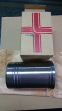 TF160 Liner Kit Set and Piston