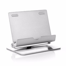 laptop swivel stand cell phone stand mobile phone display stand for tablet PC cellphone mobile phone