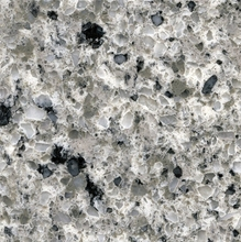 Best Quality Factory Price Bala Flower Composite Quartz Engineered Stone Manufacture