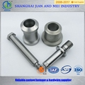 Custom cnc high precision mechanical parts