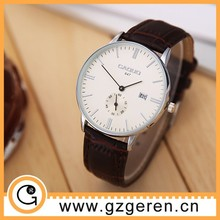 Hot sale watches alibaba ,china watch ,watches men