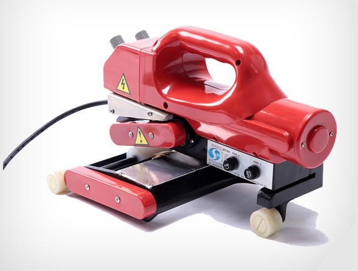 topwell pehd g omembrane machine de soudage pvc soudeur pistolet chalumeau plastique id de. Black Bedroom Furniture Sets. Home Design Ideas