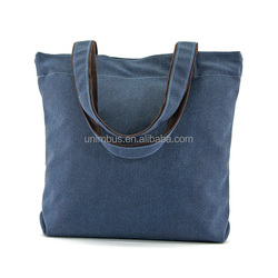 Wholesale Large Weekender Tote Bag Monogram canvas Tote Bag