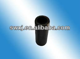 auto shock absorber rubber bushing