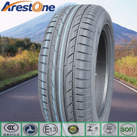 China famous brand tires car /PCR car tyres/light truck tyres for sale