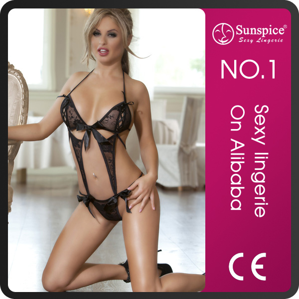 <strong>Sexy</strong>- designer- lingerie <strong>sexy</strong> night dress mature lingerie <strong>Sexy</strong>-teddy