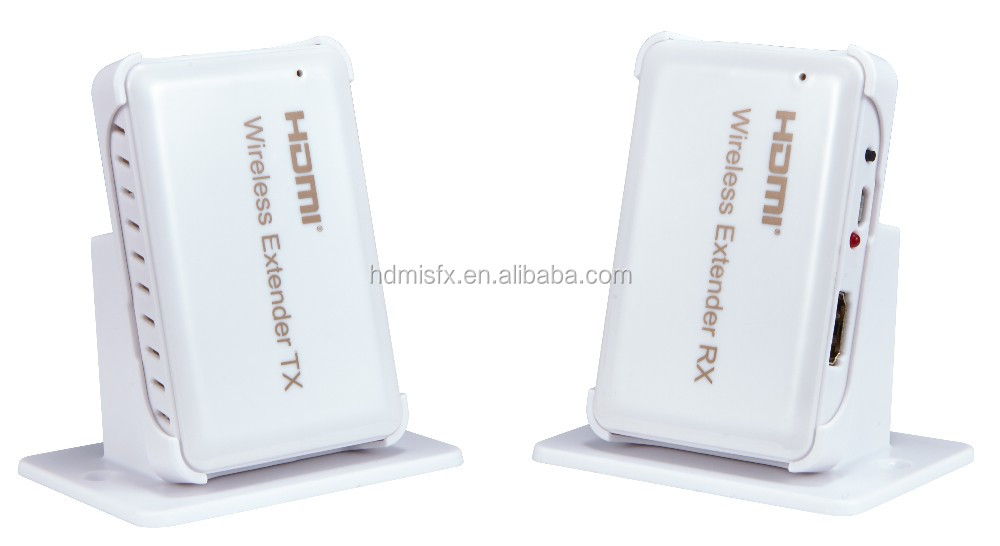 wireless hdmi extender 30m