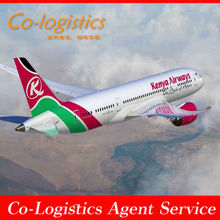 Best China cargo shipping air freight to Iran -------- Sophie