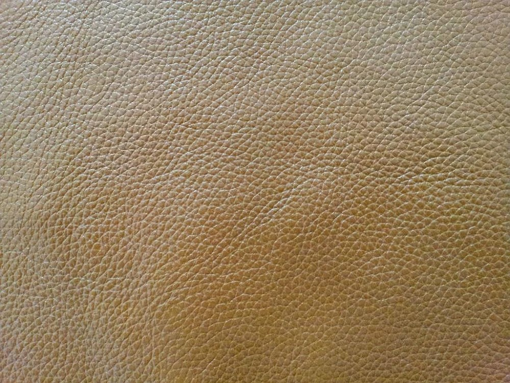Supply high quality rexine upholstery MIcrofiber leather