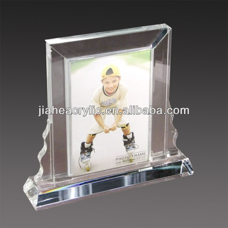 customized special moments photo frames wholesale