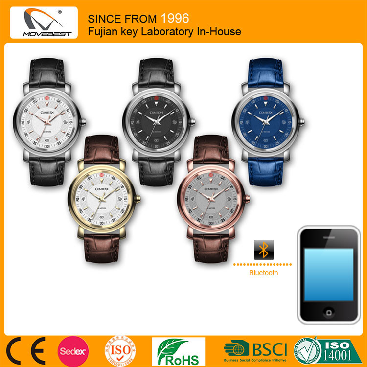 New Design Smartwatch Technology Smart Watch For Ios And Andriod Mobile Phone