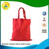 Multifunctional exclusive custom Customized bags plain cotton bags