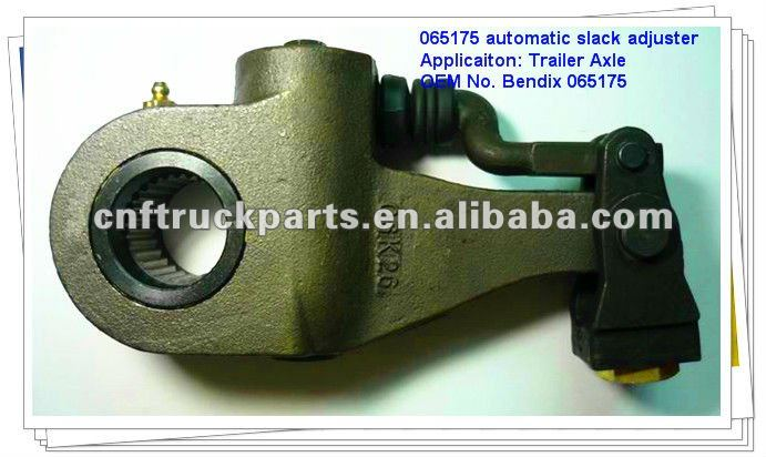 065175 automatic slack adjuster for Trailer Axle