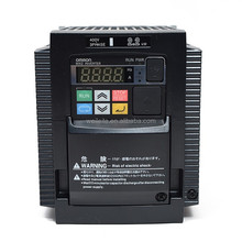 OMRON Inverter 3G3MZ-A4022-ZV2 New and original Good quality with best price