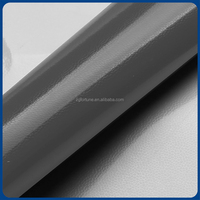 Wholesale PVC Car Film Self adhesive Vinyl Sticker