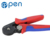 HSC9 16-4A High quality self-adjusable professional crimping tool